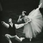 1958_Shopeniana_ph_A.Klushkina
