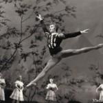 1964_Vasiliev_Albert_photo-from-Sol-Hurok