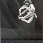 1964_leili-&-medjnun