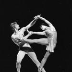1971_Icarus_.V.V.Vasil'ev-Ikar_Devushka-E.S.Maksimova_f.G.F.Solov'ev