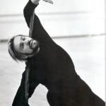 1975_Ivan-the-Terrible_archiv-V&M