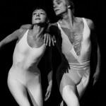 1979_Romeo_arxiv-VV