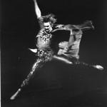 1980_Macbeth-5_photo-by-E.Fetisova