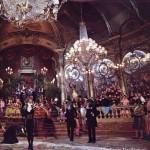 1982_Traviata_arxiv-TG