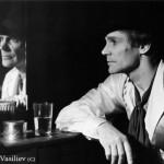1983_Tango_Fragmenty_19-Photo-by-A.Klushkina