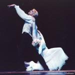 1983_Tango_photo-by-E.Fetisova