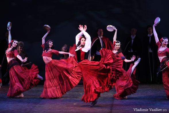 1996_Traviata_Gala-EM-VV_27-10-08_-163-photo-by-E.Fetisova-Bolshoi