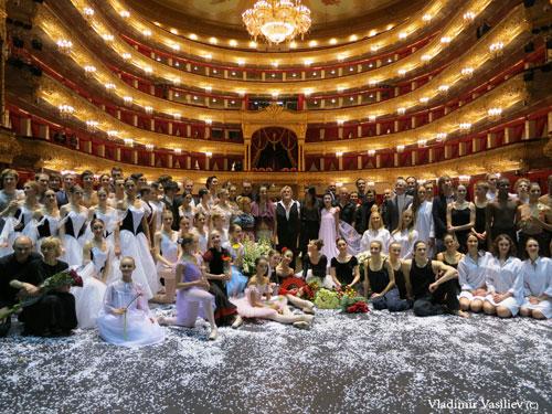 2014-gala of EM-bolshoi- photo by Panfilovich
