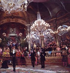 1982 Traviata arxiv-TG