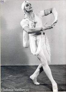 1964 leili-medjnun2